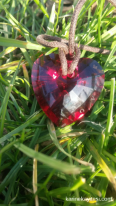 Pic Heart 2 karinekayitesi.com