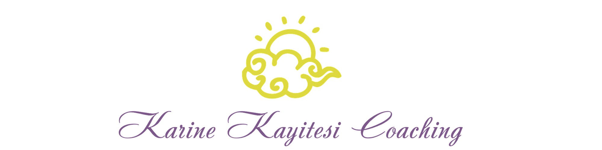 Karine Kayitesi Coaching, Ancient Wisdom for Modern Life, Anywhere