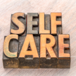 Why Self Care is not just about Bubble Baths and Massages